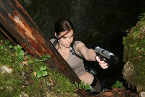 Tomb Raider Legend_Peru3 by Tyalis-photo
