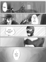 TF2_HateThatILoveYou_13 by chainedsinner