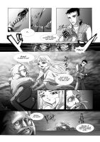 Ys9 page 09 by effenndee