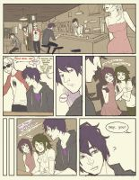 scars pg 1 by 021