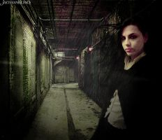 You know I will find you by JaKyEvAnEsCeNcE