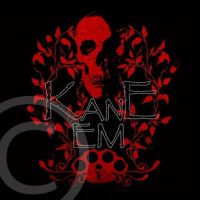 KANE EM by optimusdesigns