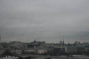 London Stock by emothic-stock