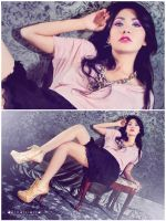 Editorials by aninels