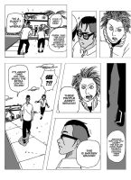 S.W chapter-1 pg.7 by Rashad97