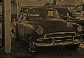 Not For Sale 0042a 8-15-14 by eyepilot13