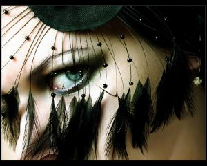 Pistol  by girltripped - gothic ve a�k birle�irse