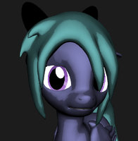 Emo Flitter by iLucky7