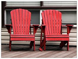 for me and you.. by Sadiya
