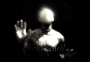 Trapped Soul - ID by archsoul1