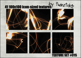 Texture Set 015 by twinstrikeish