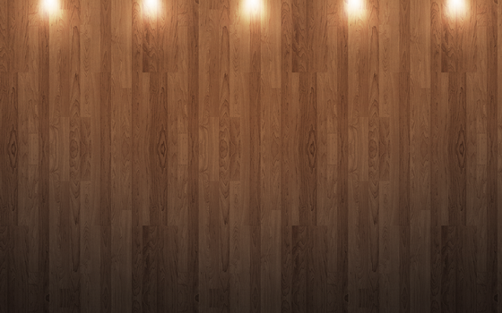 Hardwood Floor lite by GaaraofHSV