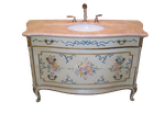 Commode PNG by jinifur