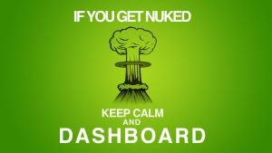 If You Get Nuked by Abdi7451