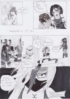 Yetef pag 10 by AlmaTeresa
