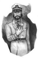Victor Andor by Razuri-the-Sleepless