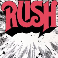 Rush (Remastered) by Greenday2004