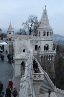 Castle Tower 7 by Civetta70