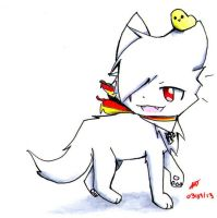 Prussia neko by pammy01251