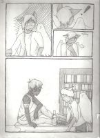 NT2 Audition- Pg 3 of 8 by Mystic-Snail