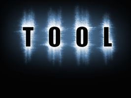 TOOL wall03 by dreadfullypale