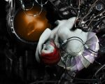 ViviSectomy by inception8