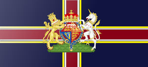 Flag of Britannia by Yinai-185