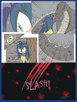 ROTP-Chp1 page2 by 8malkuthvendetta8