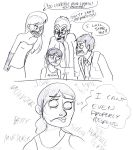 Poor Chell... by Wolf-Shadow77