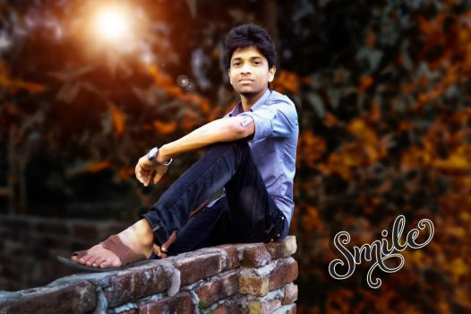 CB edit by Efther Hossain by eftherhossain
