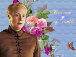 Brienne of Tarth by jillcb