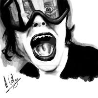 Onision by Joker-Lover