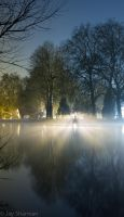 Marlow Mist by SpectralCarriages