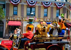 Wheres Mickey Stop Them by ExplicitStudios