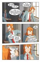 AWAKEN-CHAPTER 01-PAGE 22 by Flipfloppery