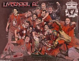 Liverpool 2005 by MissNo1
