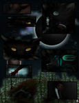 Traitor Element page 7 by Uglypenguin