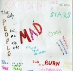 the mad ones by okelay