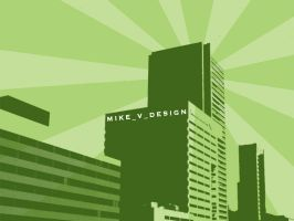 Mike_V_Design by MIKEYV13