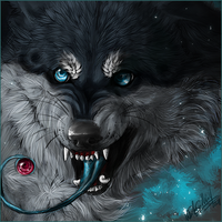 .:come to play:. by WhiteSpiritWolf