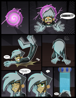 DP: LD pg.49 by Krossan
