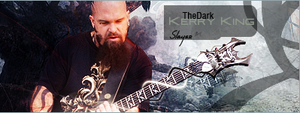 Kerry King Sig by Pathard