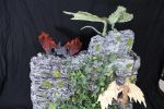 Dragon Hatchlings Resin Kits View 1 by RavendarkCreations