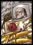MiniMasterpieces - Warmaster by Aerion-the-Faithful