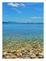 Crystal Water by Zelma1