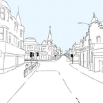 Dovercourt Animated by Rootay