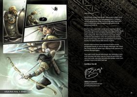 Arjuna page 020-021 by ge12ald