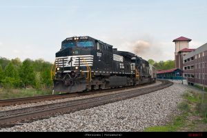 NS 047 by Fritzchen-26