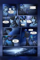 colur: Chapter 1 Page 7 by Saber-Cow