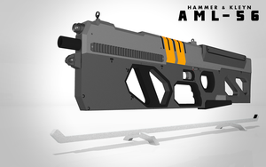 AML-56 by Pixel-pencil